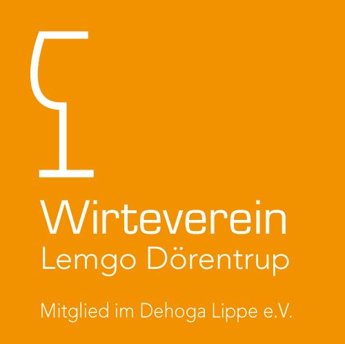 Wirteverein Lemgo Dörentrup Kalletal